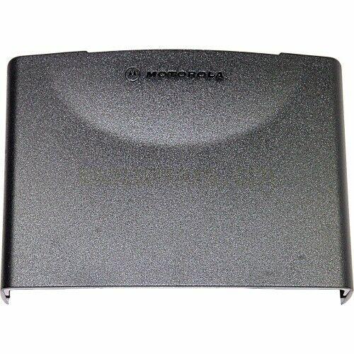 Motorola1586083B01