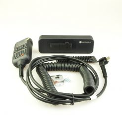 Motorola PMLN7131B