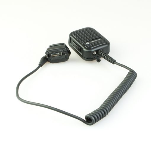 Motorola RMN5042A LSM Mikrofon