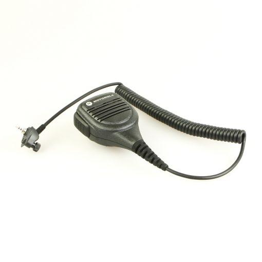 Motorola PMMN4015A LSM Mikrofon