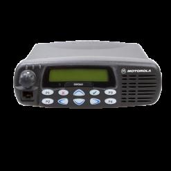 Motorola-GM360 MDM25RHF9AN5AE Mobilfunkgerät