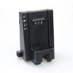 AEG Ladegerät für Teleport 10 / TP9s