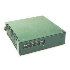 BOS FuG 9c Mobilfunkgerät / Sende-Empfangseinheit