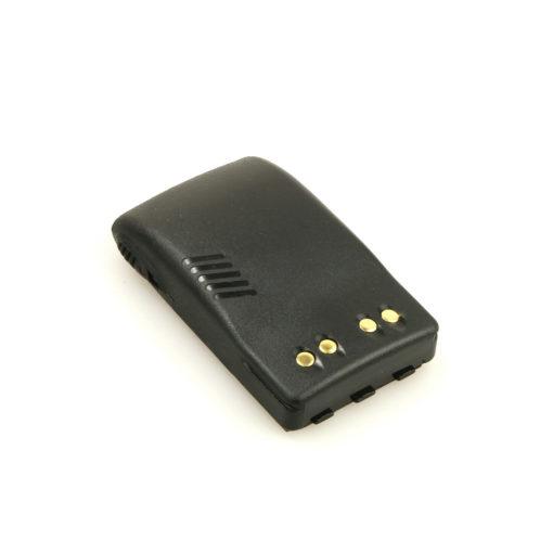 Copacks - Ersatzakku Akku Li-Ion 2.000mAh für Motorola GP344 GP388 GP644 GP688