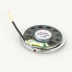 Motorola DP1400 Lautsprecher Part-Nr.: 0104055J50