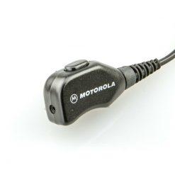 Motorola FTN6707 Ohrhörer Headset