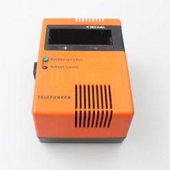 AEG Telefunken Ladegerät für Teleport VII / N Fug10 FuG13