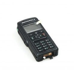 Funkhorst-Funktechnik-Motorola MTP3250 Gehäuse PMHN4181AZ