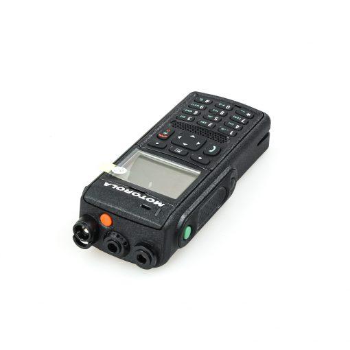 Funkhorst-Funktechnik-Motorola MTP3250 Gehäuse PMHN4181AZ - 1