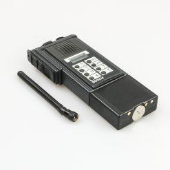 Bosch FuG-11b 2m BOS Handfunkgerät