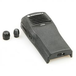 Motorola CP040 Gehäuse