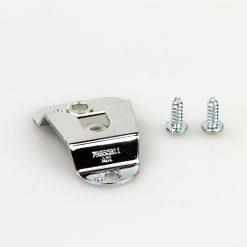 MOTOROLA Standard Mikrofon HMN3596