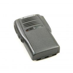Motorola GP344 GP644 Gehäuse inkl. Anbauteile - 104031G98