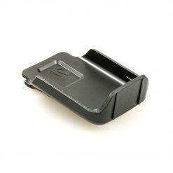 Motorola PMLN7559A Trageholster Clip für DP3441 DP3441e DP3661e