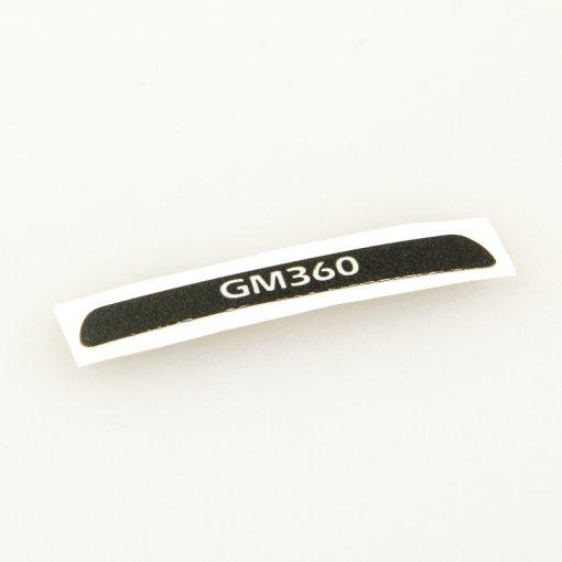 Motorola GM360 -5486132B13