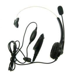 MDPMLN4558A Headset
