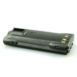 Motorola 1.300mAh NiMh Akku PMNN4151AR