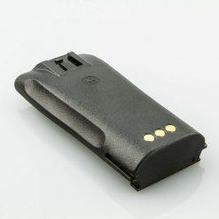 Motorola 2.300mAh Li-Ion Akku PMNN4254AR