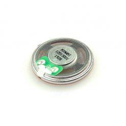 Motorola 50012013001 Lautsprecher für DP2400 DP2600 DP4400