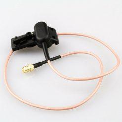 Motorola GMLN5099A Antennen Adapter MTP850
