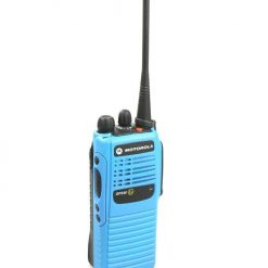 Motorola Atex GP340 MDH25RCC6AN3BEA Handfunkgerät