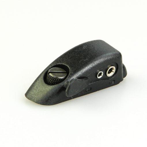 Motorola Audio-Adapter HLN9716 für GP-Serie auf GP300