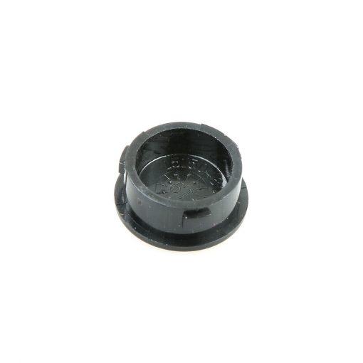 Motorola Blindstopfen 1515048C01
