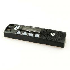 Motorola CM360 Control Head