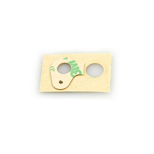 Motorola CP040 Escutcheon Seal Label 3386443Z01