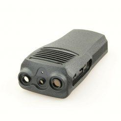 Motorola CP040 Gehäuse - 1586390Z01