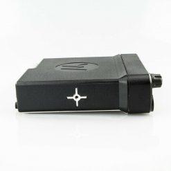 Motorola DM4600e Mobilfunkgerät