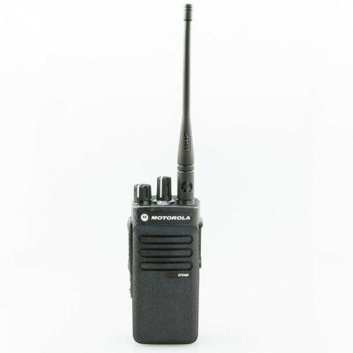 Motorola DP2400 UHF Handfunkgerät
