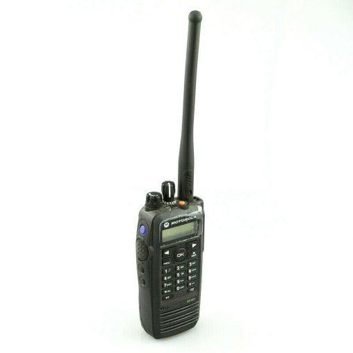 Motorola DP3600 Handfunkgerät
