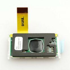 Motorola Display LCD Modul für GP360 GP380 GP680 - 5104949J19