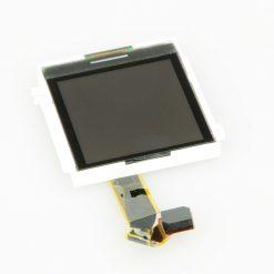 Motorola Display LCD Modul für MTH800 MTP850, MTP850s, FuG - 72012000001