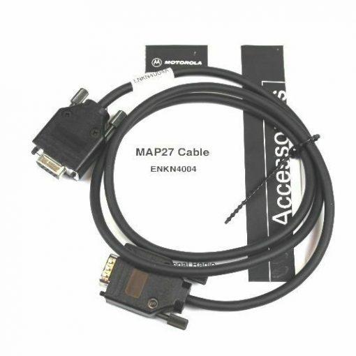 Motorola ENKN4004 Programmierkabel