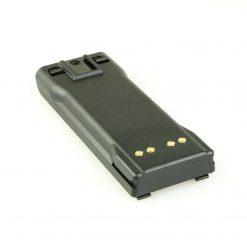 Motorola Ersatz-Akku 1.200mAh NiCd CPM7143
