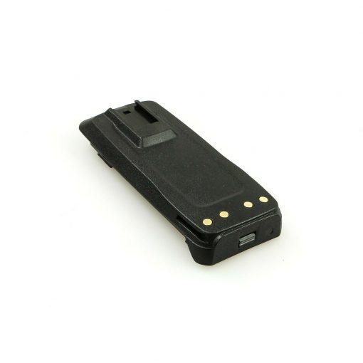 Motorola Ersatz-Akku 2.000mAh Li-Ion CPM4066