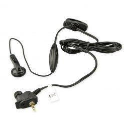 Motorola FTN6583 Ohrhörer Headset