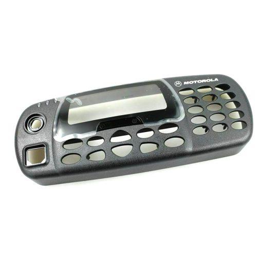 Motorola Front Gehäuse für GM380 GM1280 Part-Nr.: 0164000B29