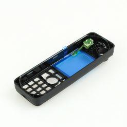 Motorola Front Housing MTM800e MTM5400 - 0104022J38