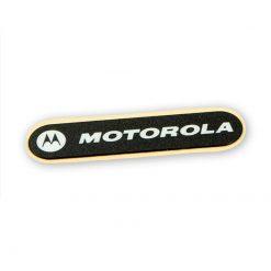 Motorola Front-Label 33012026001.jpg