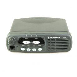 Motorola GM340 Mobilfunkgerät