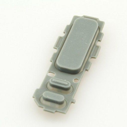 Motorola GP300 GP600 Ptt Keypad 7580437C01