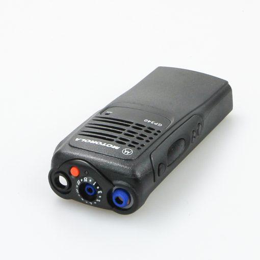 Motorola GP340 GP640 Gehäuse PMLN4216