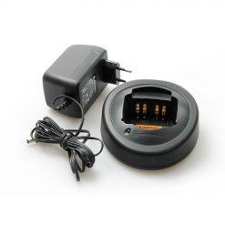 Motorola HTN9000B Ladegerät