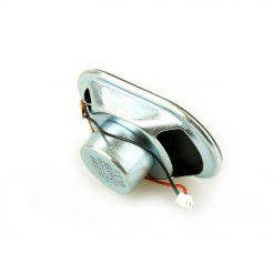 Motorola Lautsprecher GM950 CM140 CM340 CM360 - Part.Nr. 5015935H01 / 5005156Z02