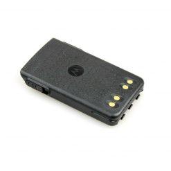 Motorola Li-Ion 1.700mAh Akku PMNN4440AR