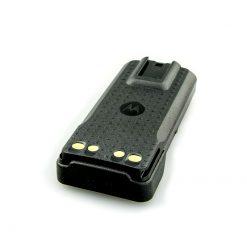 Motorola Li-Ion Akku PMNN4412AR