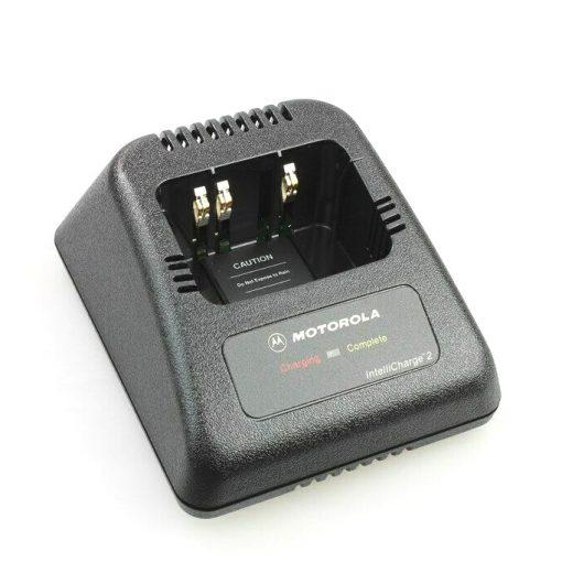 Motorola MDHTN9001B, RPX4747A Ladeschale GP900 MTS2010 MTS2013 HT1000